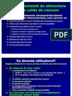 Sisteme de Preparare Apa Calda de Consum Generalitati_2010_1