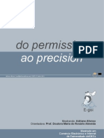 Do Permission ao Precision Marketing