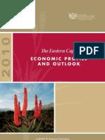 EC Economic Outlook Book