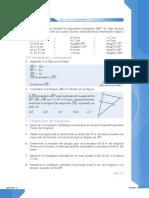 Ejercicios Capitulo7 Geometria Plana