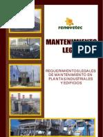 mantenimientoindustrial-vol5-mantenimientolegal