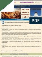 Newsletter Vol1 No14 05 SET 2010