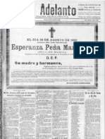 19-08-1921 Ruperto Soldado de Cuota