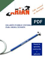 arian2