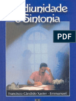 Mediunidade_e_Sintonia_-_Emmanuel_-_Chico_Xavier