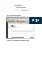 Enviar_archivos_grandes