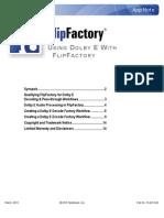 App FF DolbyE-1
