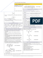 MOC_CS05_OrganicNomenclature01