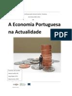 trabalho de economia (2)(1)