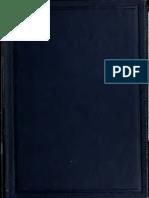 Texte und Untersuchungen zur Geschichte der altchristlichen Literatur. 1883. Volume 3.