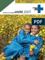 Jahresbericht+2007+(2_7+MB)-p-11375