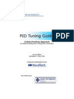 PID Tuning Guide 022810