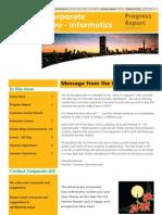GIS Newsletter Dec 2010