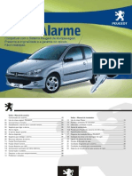 150428005 Manual Usuario Alm Novo Peugeot 206 c Kl