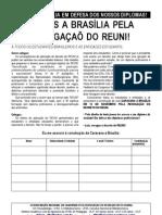 abaixo_assinado_caravana_reuni