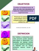 ESTILOS_DE_VIDA_Y_DE_TRABAJO_SALUDABLES[1]