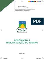 introducao_turismo