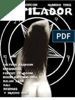 Mutilador 03