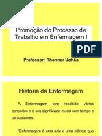 - História da Enf 29-10-082