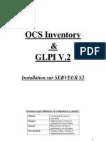 Installation de OCS Inventory