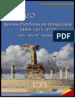 Revista Nearco Volume VII
