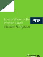 BP Refrigeration Manual[1]