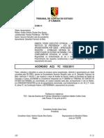 05199_11_Citacao_Postal_jcampelo_AC2-TC.pdf