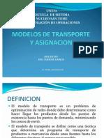 UNEFA_CLASE_DE_TRANSPORTE,_TRANSBORDO_y_ASIGNACION-[1]
