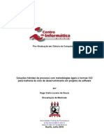 Trabalho Individual Hugo Vieira in 1002 2010 01 (1)