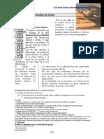examenword-100131045719-phpapp02