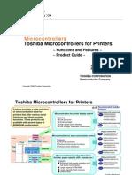 e_printer