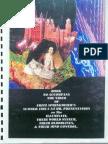 Fritz Springmeier - World System Slide Show Book (1996)