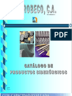 Catalogo-Hierrobeco