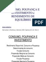 Consumo_Poupanca_Investimento