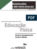 otm_educacao_fisica