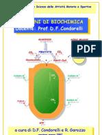 Biochimic