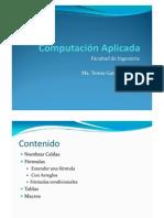Computacion_Aplicada-3