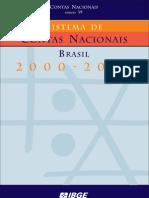 IBGE_-_CONTAS_NACIONAIS_2005