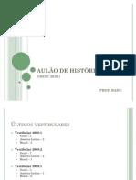 AULÃO_DE_HISTÓRIA_UDESC_2010.1