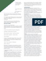 Resumo completo sobre briófitas para o vestibular