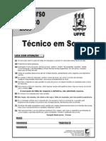 tecnico_som