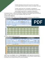 Aula 10-06 Excel