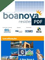 Boa Nova - 21-9338-4702