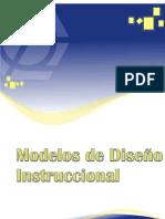 DI_Modelos