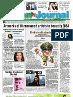 Asian Journal June 17, 2011 edition