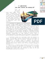 QUIMICA - Petroleo
