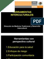 05B Educación intercultural , riesgo, negociación, Part com