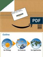 Amazon Careers Overview ForDist Q309[1]