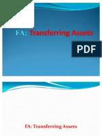 FA Asset Transfer_i