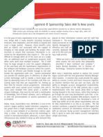 IDAUTO White Paper - Belo